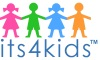 http://www.its4kids.it/img/its4kids-marchio.jpg