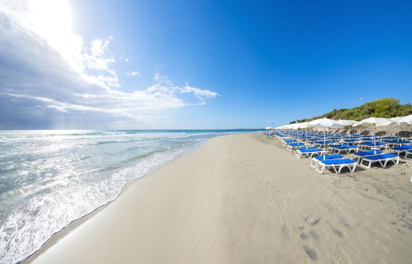 Hotel A Otranto Sul Mare