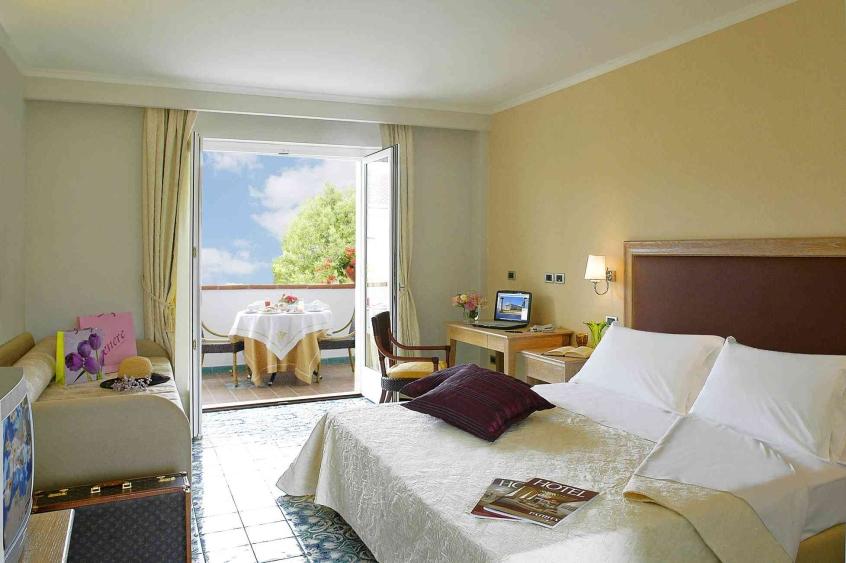 Oleandri resort paestum paestum al mare vacanza con bambini - Hotel paestum con piscina ...