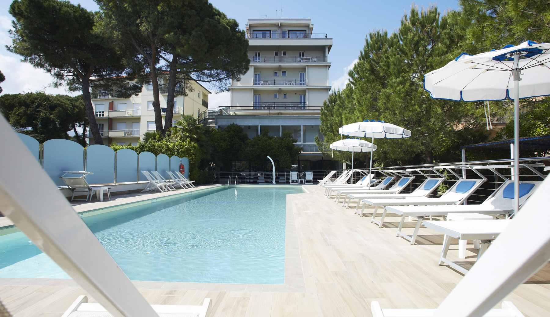 In vacanza in liguria con i bambini i residence its4kids - Residence marzamemi con piscina ...