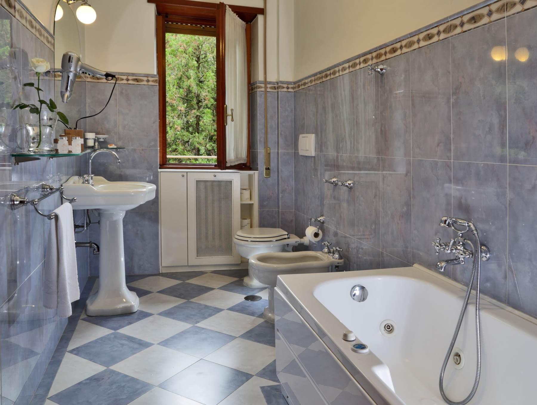 Aurelia residence san pietro aparthotel per famiglie a roma its4kids - San pietro in bagno ...