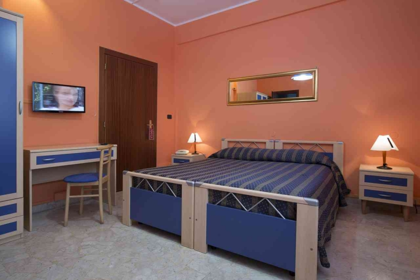 Short stay in luglio a chiavari hotel stella del mare - Camera commercio chiavari ...