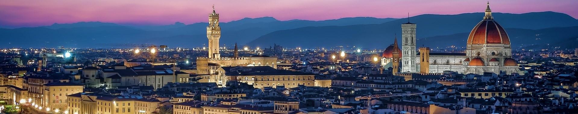 Dove dormire a Firenze con i bambini - Its4kids
