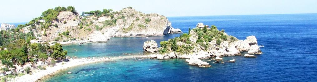 In vacanza in Sicilia con i bambini - Its4kids