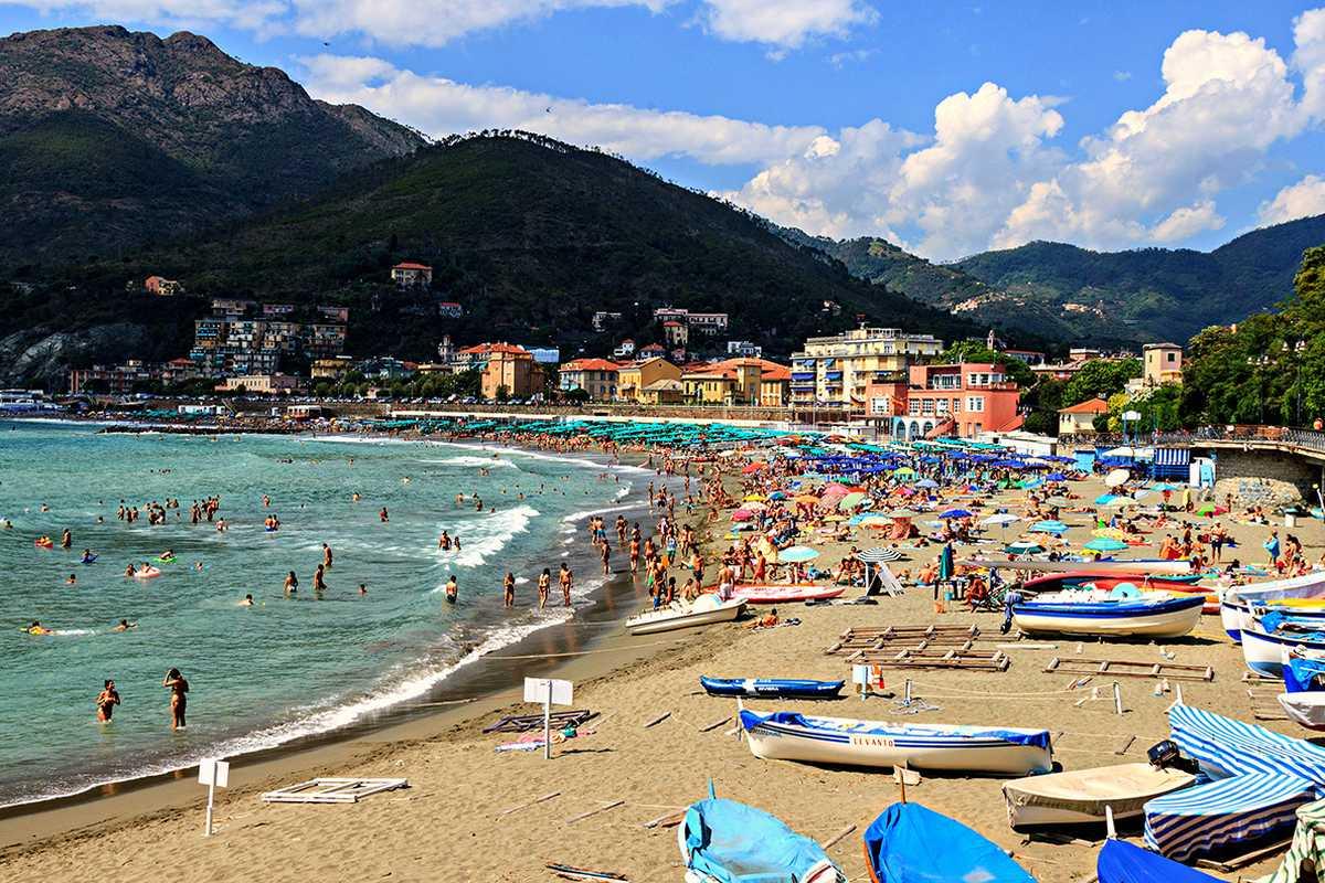 Dove Comprare Voltaren In Liguria