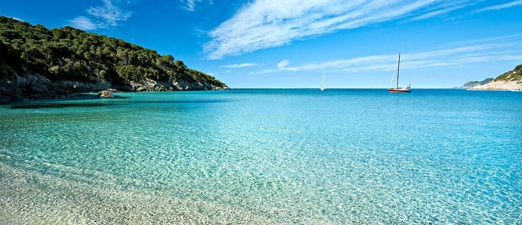 Dove dormire al mare in toscana con i bambini its4kids for Vacanze con bambini